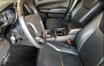 Chrysler 300 C 3.6 V6 24v - Foto #6