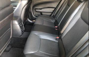 Chrysler 300 C 3.6 V6 24v - Foto #7