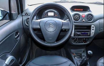 Citroën C3 1.4 I Xtr 8v - Foto #6