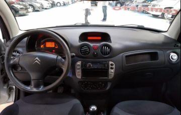 Citroën C3 1.4 I Glx 8v - Foto #3