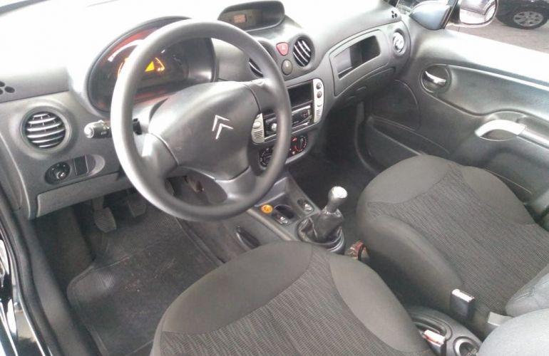 Citroën C3 1.4 I Glx 8v - Foto #6