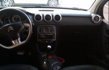 Citroën C3 1.6 Exclusive 16v - Foto #2