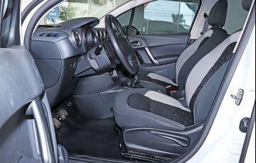Citroën C3 1.5 Attraction 8v - Foto #3