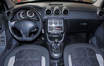 Citroën C3 1.5 Attraction 8v - Foto #4