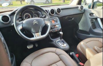 Citroën C3 1.6 Exclusive 16v - Foto #9