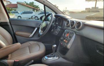 Citroën C3 1.6 Exclusive 16v - Foto #10