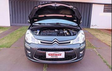 Citroën C3 1.6 Style Edition 16v - Foto #9