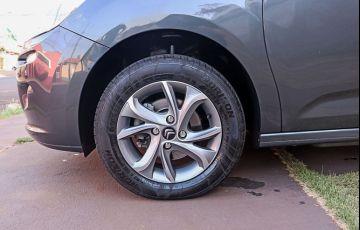 Citroën C3 1.6 Style Edition 16v - Foto #10