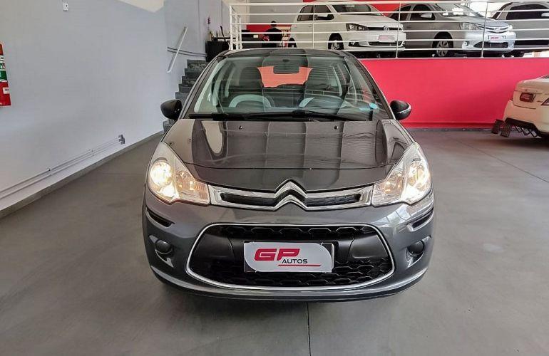 Citroën C3 1.2 Pure Tech Origine - Foto #1