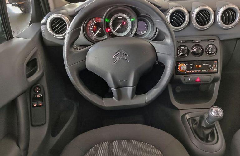 Citroën C3 1.2 Pure Tech Origine - Foto #6