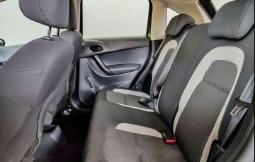 Citroën C3 1.2 Pure Tech Origine - Foto #7