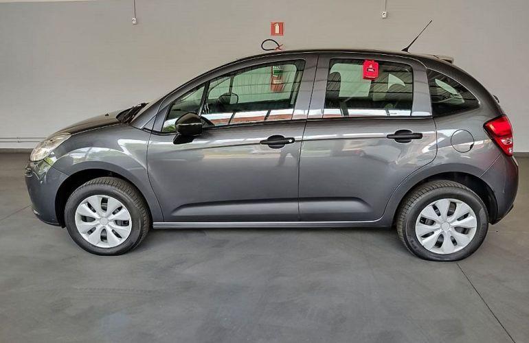 Citroën C3 1.2 Pure Tech Origine - Foto #10
