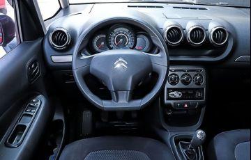 Citroën C3 Picasso 1.6 Gl - Foto #6