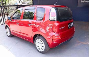 Citroën C3 Picasso 1.6 Gl - Foto #10