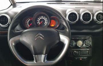 Citroën C3 Picasso 1.6 Exclusive Bva - Foto #8