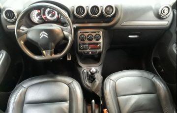 Citroën C3 Picasso 1.5 Glx - Foto #3