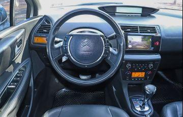 Citroën C4 2.0 Pallas Exclusive 16v - Foto #6