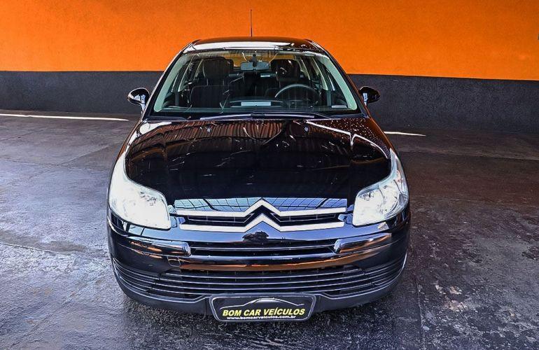 Citroën C4 2.0 Glx Pallas 16v - Foto #1