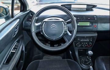 Citroën C4 2.0 Glx Pallas 16v - Foto #5