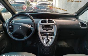 Citroën Xsara Picasso 2.0 I Exclusive 16v - Foto #8