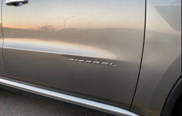Dodge Durango 3.6 4x4 Citadel V6 - Foto #4