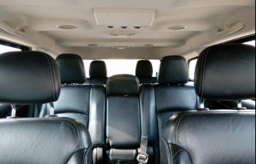 Dodge Journey 3.6 Sxt V6 - Foto #8