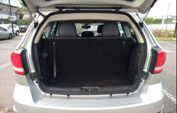 Dodge Journey 3.6 Sxt V6 - Foto #10