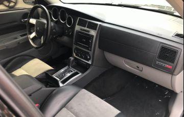Dodge Magnum 6.1 Srt Hemi 4x4 V8 16v - Foto #4