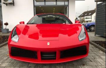 Ferrari 488 Spider 3.9 V8 Turbo Dct - Foto #3