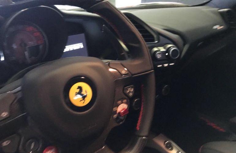Ferrari 488 Spider 3.9 V8 Turbo Dct - Foto #8