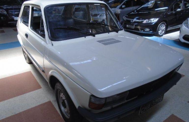 Fiat 147 1.3 Cl 8v - Foto #3
