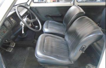 Fiat 147 1.3 Cl 8v - Foto #5