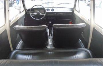Fiat 147 1.3 Cl 8v - Foto #10