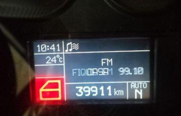 Fiat Bravo 1.8 Blackmotion 16v - Foto #9