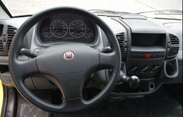 Fiat Ducato 2.3 Cargo 7.5 16V Turbo - Foto #4