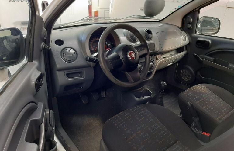 Fiat Fiorino 1.4 MPi Furgão 8v - Foto #3