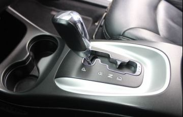 Fiat Freemont 2.4 Precision 16v - Foto #6