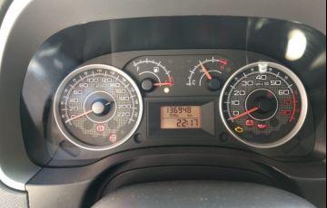 Fiat Idea 1.6 MPi Essence 16v - Foto #9