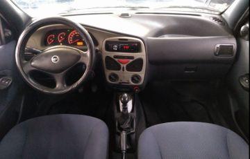 Fiat Palio 1.0 MPi EX 8v - Foto #7