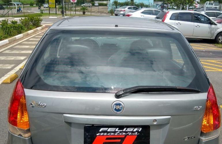 Fiat Palio 1.3 MPi Fire Elx 8v - Foto #9