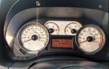 Fiat Palio 1.8 MPi Adventure Locker Weekend 8v - Foto #9