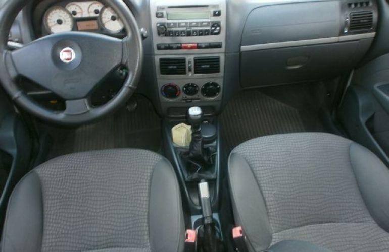 Fiat Palio 1.8 MPi Adventure Locker Weekend 16v - Foto #8