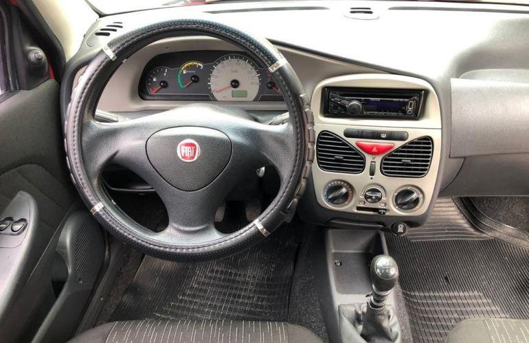 Fiat Palio 1.0 MPi Fire Economy 8v - Foto #5