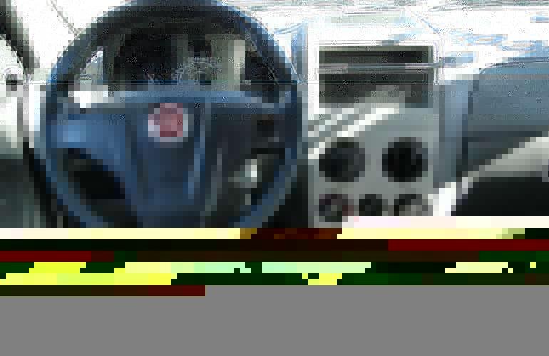Fiat Palio 1.0 MPi Fire Way 8v - Foto #4