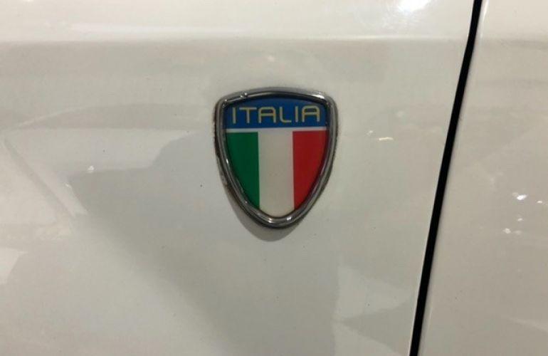 Fiat Punto 1.4 Attractive Italia 8v - Foto #9