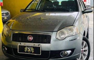 Fiat Siena 1.4 MPi Fire Elx 8v - Foto #1