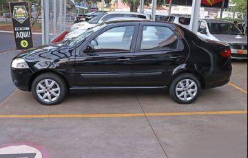 Fiat Siena 1.0 MPi El 8v - Foto #10