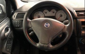 Fiat Stilo 1.8 MPi 16v - Foto #3