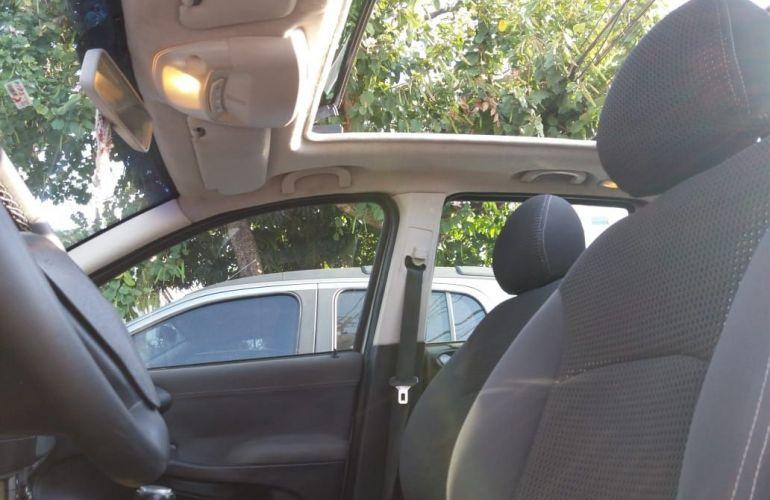 Fiat Stilo 1.8 MPi Sporting 8v - Foto #10