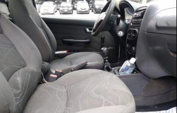 Fiat Strada 1.4 MPi Working CS 8v - Foto #8